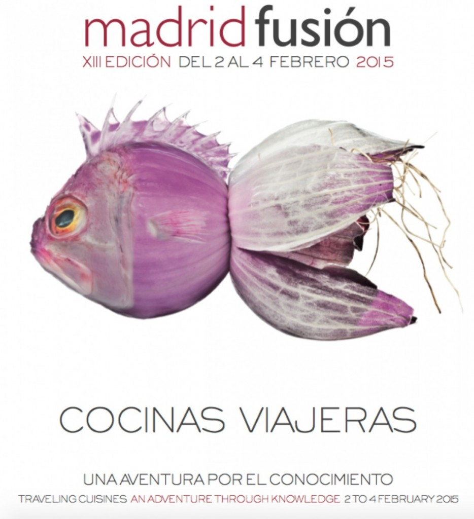 cartel-madrid-fusion-2015