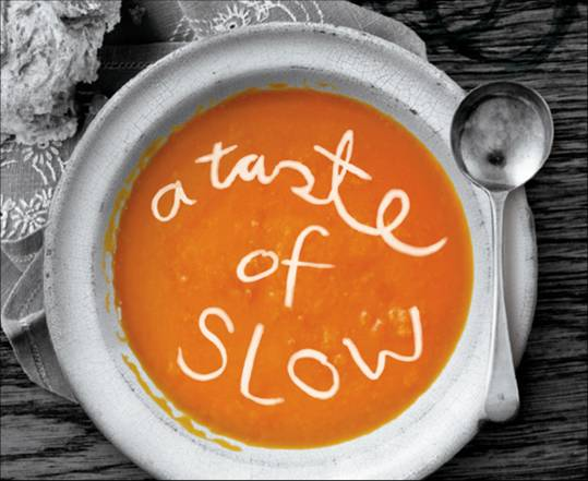 slow-food-soup