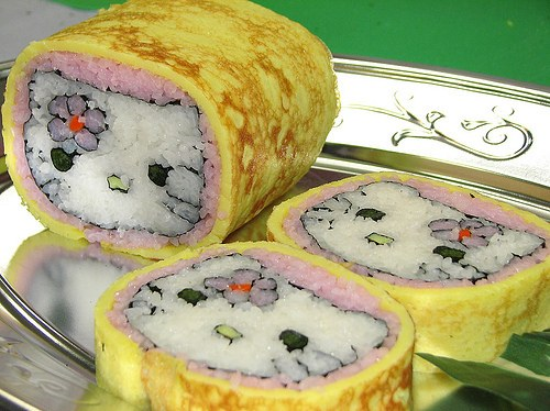 delicious-hello-kitty-kawaii-pretty-food-Favim.com-140202