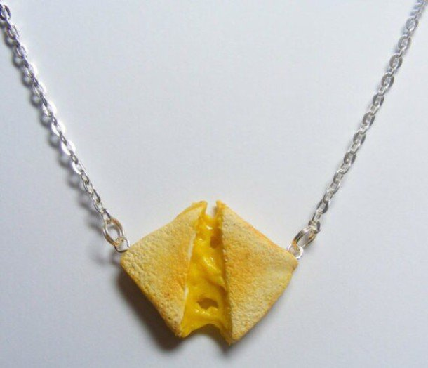 txke8c-l-610x610-jewels-grilled-cheese-necklace-food