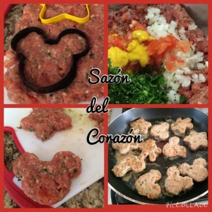 collage carne