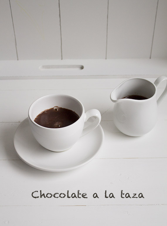 chocolate-a-la-taza-con-Thermomix_MG_3708