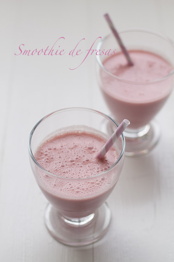 smoothie-de-fresas_MG_4159