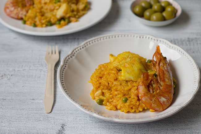 arroz-con-gambas-y-filetes-de-merluza