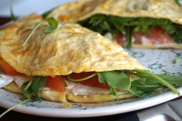 sandwich de tortilla fashioneats